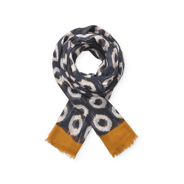 AMY SCARF, Inca Gold, hi-res