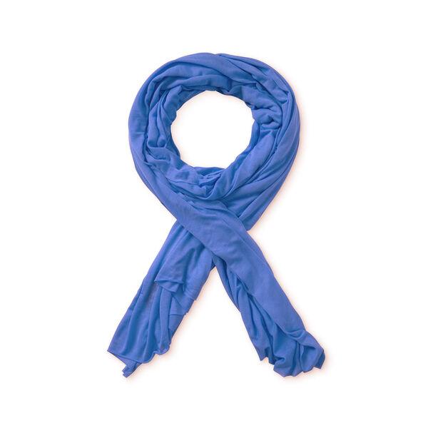 AMEGA-HUIVI, BLUE, hi-res