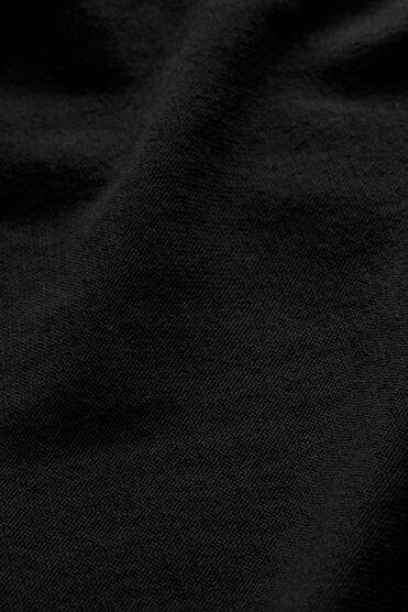 LON CARDIGAN, BLACK, hi-res