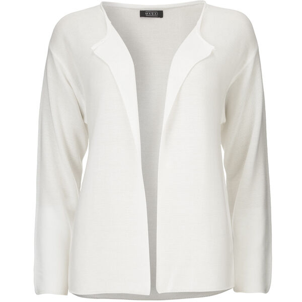 LEA CARDIGAN, CREAM, hi-res