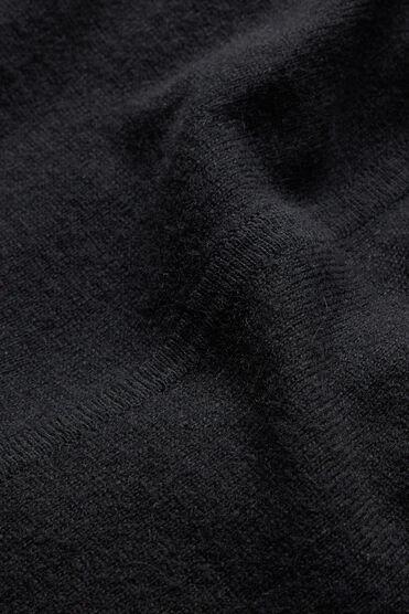 GINA TUNIC, BLACK, hi-res