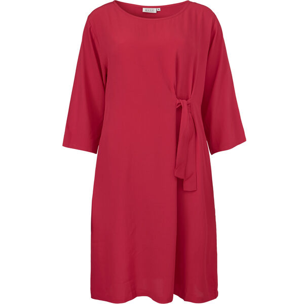 NONIE DRESS, RUBY, hi-res