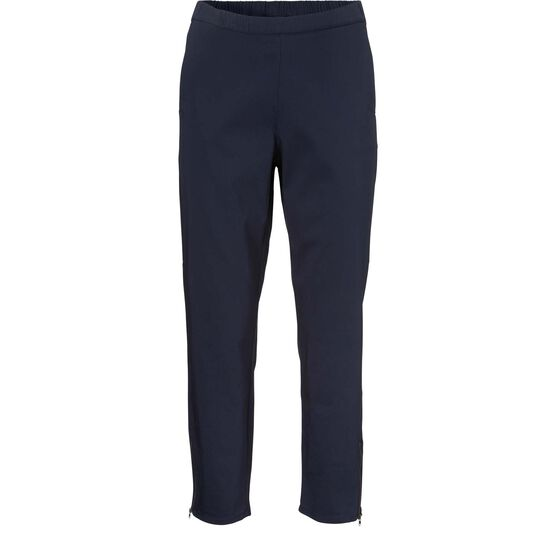 PADME TROUSERS, Navy, hi-res