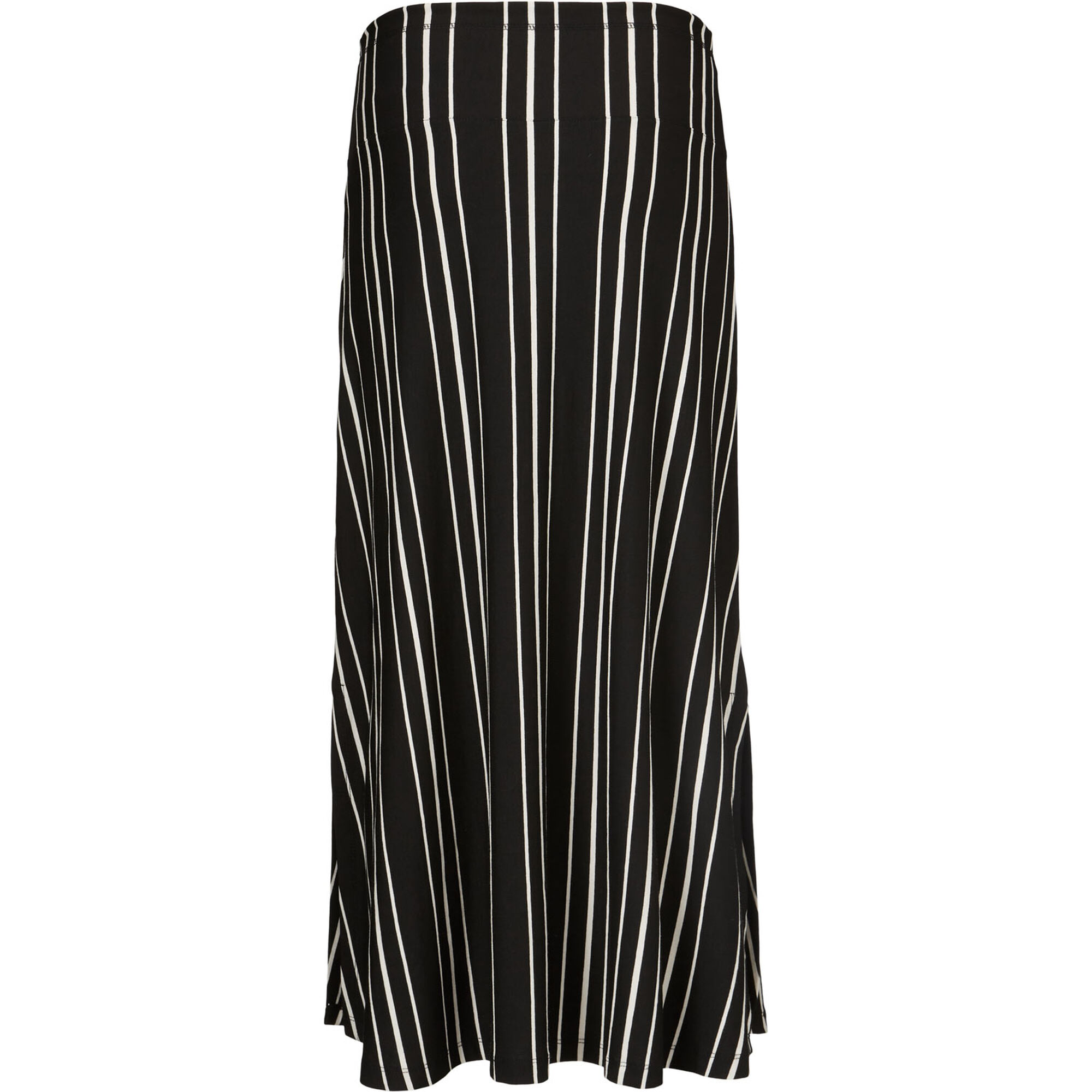 SANNA SKIRT, Black, hi-res