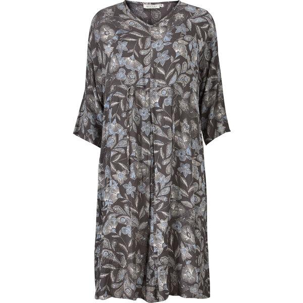 NORINA DRESS, CLOUD, hi-res