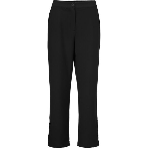 PERA TROUSERS, BLACK, hi-res
