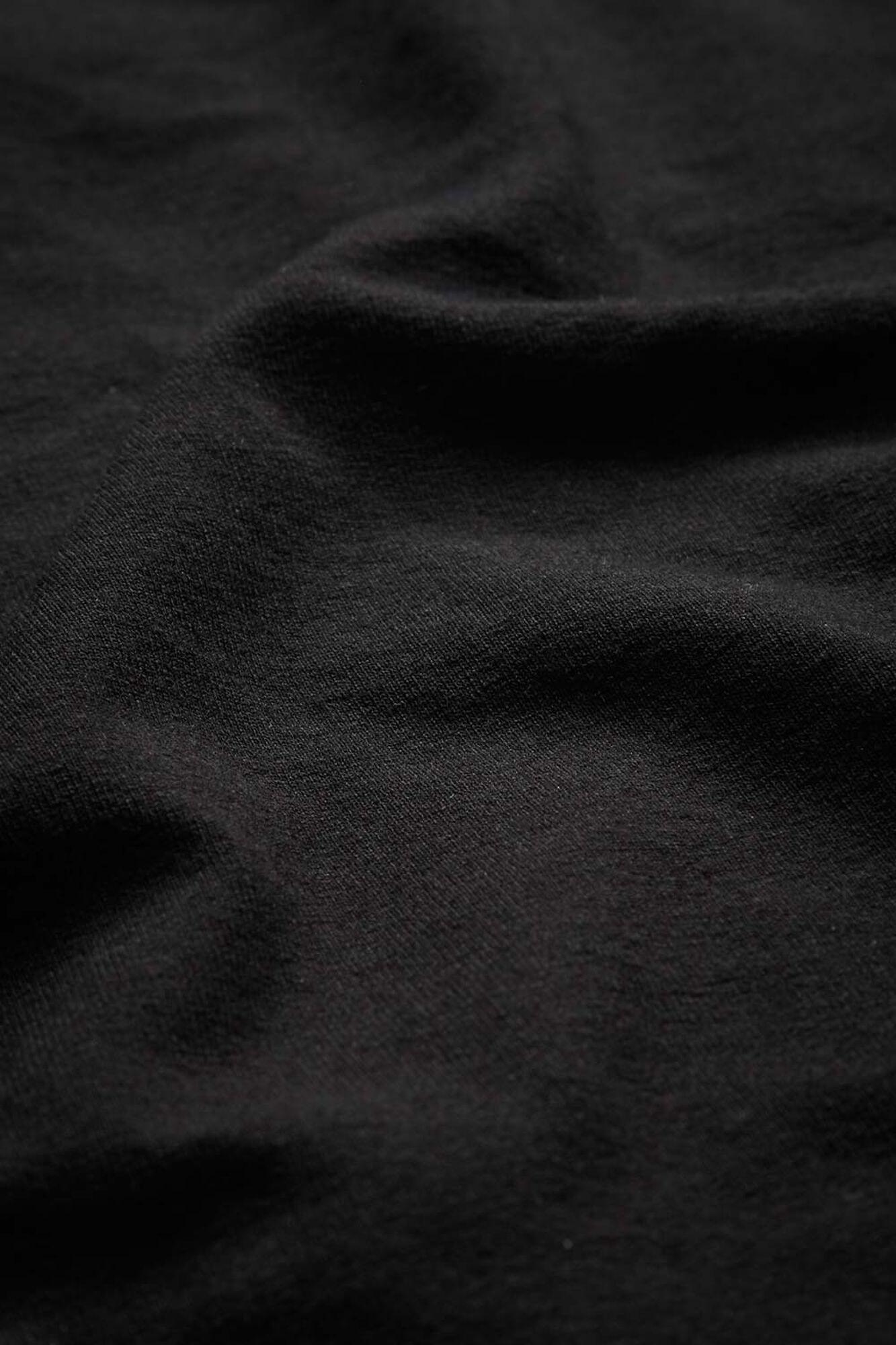 ELS TOP, Black, hi-res