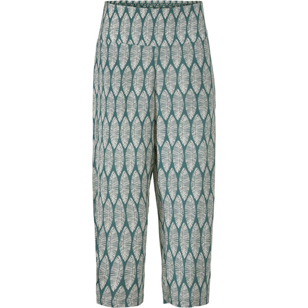PEN TROUSERS, Balsam, hi-res