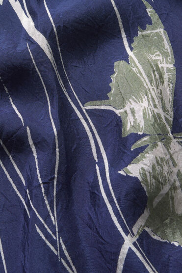 KALLO TOP, Medieval blue, hi-res