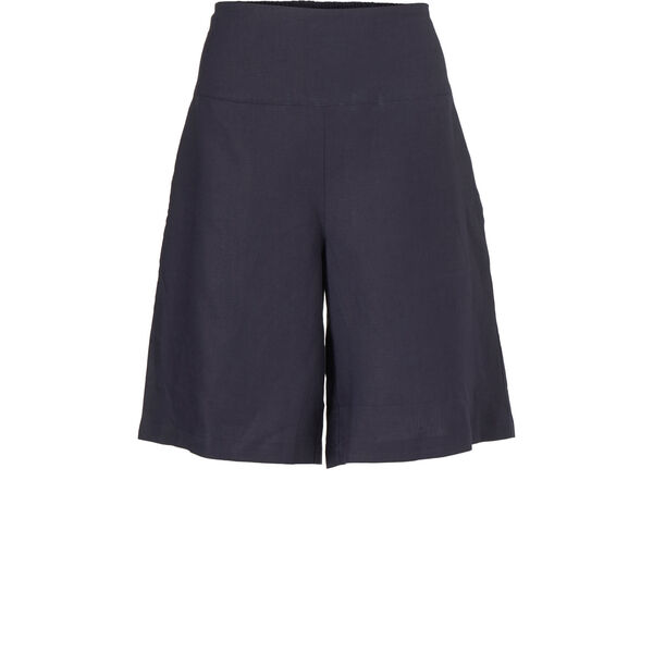 PINJA SHORTS, NAVY, hi-res