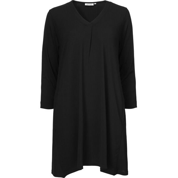 GRIZELLI TUNIC, BLACK, hi-res
