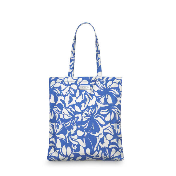 MEHLIA BAG, PORCELAIN, hi-res