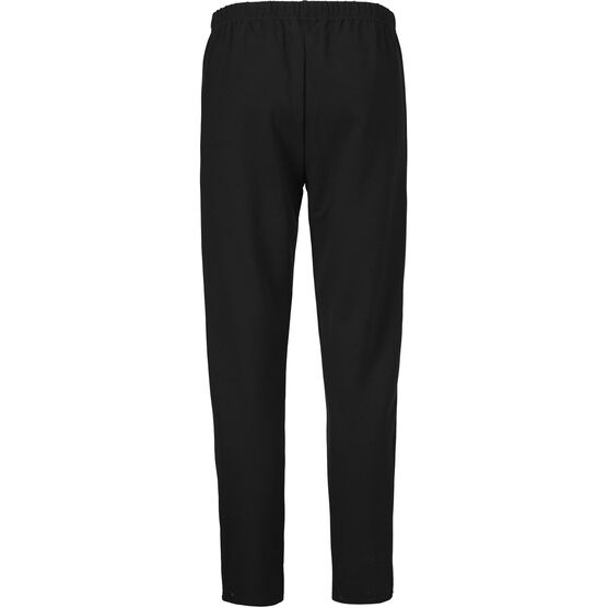 PERRY TROUSERS, Black, hi-res