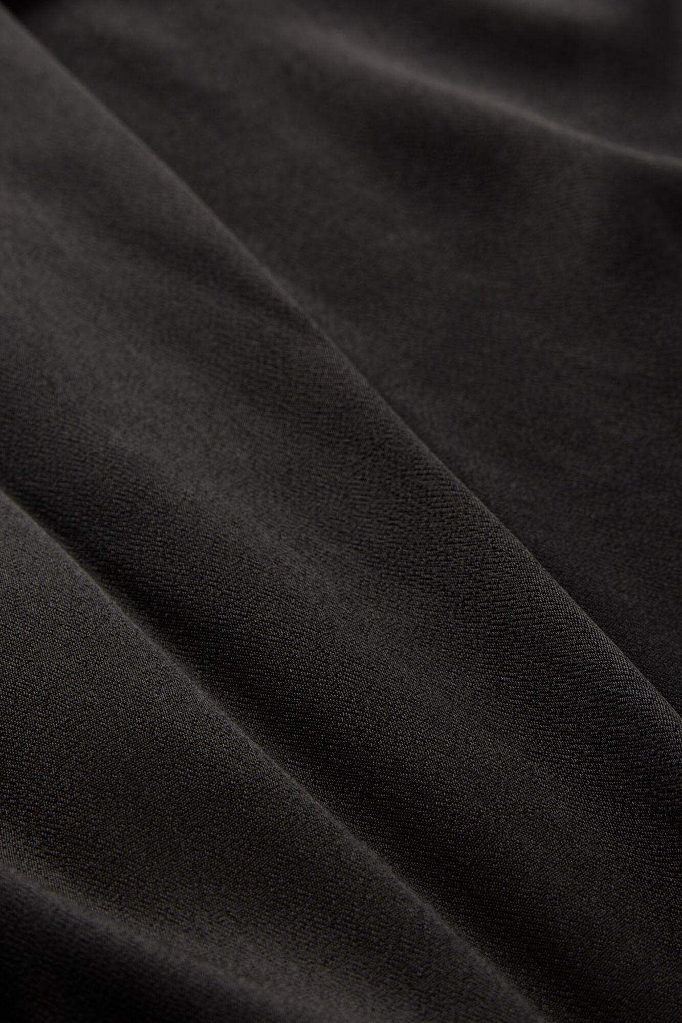 NADIRA DRESS, Black, hi-res
