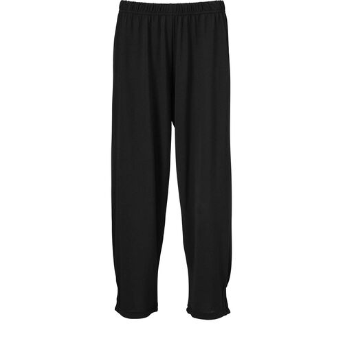 PATTI TROUSERS, Black, hi-res
