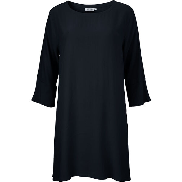 GALILA TUNIC, NAVY, hi-res