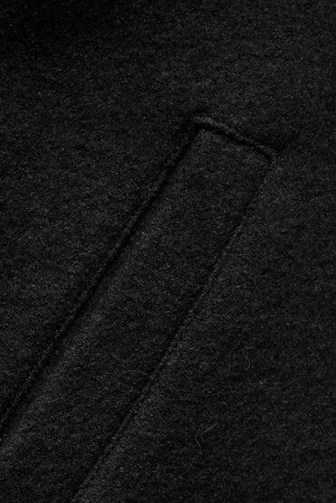 TAYLA COAT, BLACK, hi-res