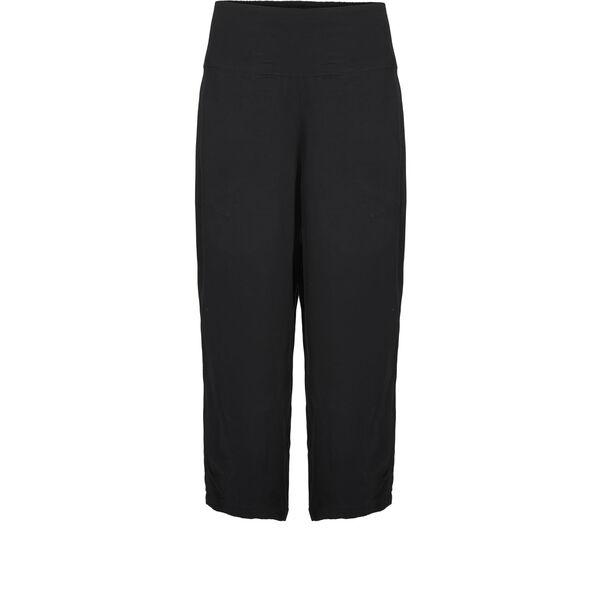 PEN CULOTTE, BLACK, hi-res