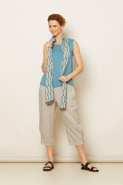 ELISA TOP, Tapestry, hi-res