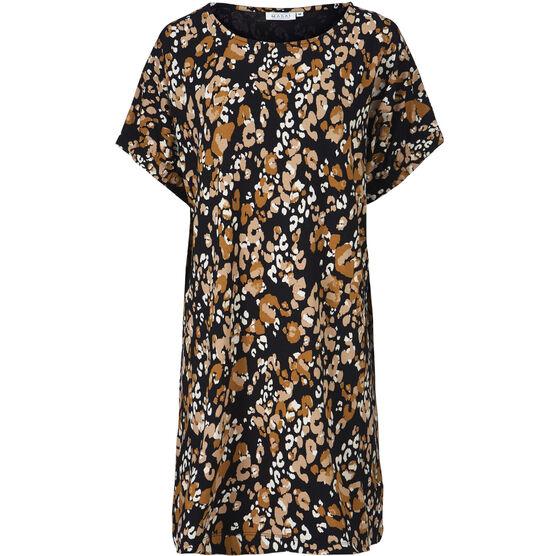 NABIS DRESS, Nomad, hi-res