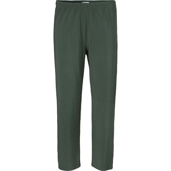 POLLY CULOTTES, EMERALD, hi-res