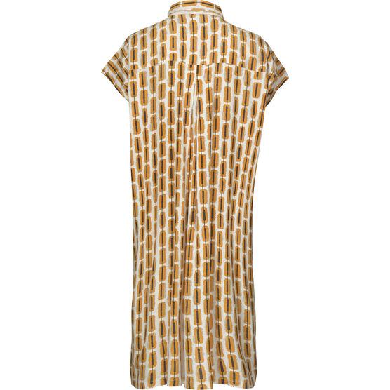 NELLA DRESS, Inca Gold, hi-res