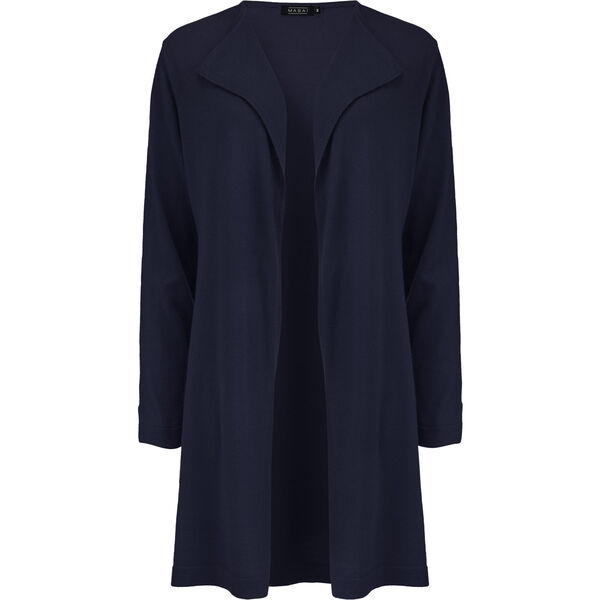 LONE CARDIGAN, NAVY, hi-res