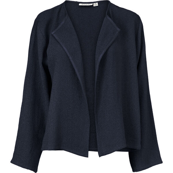 JULITTA JACKET, Navy, hi-res