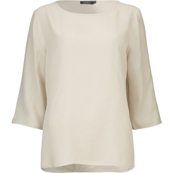 BERLA TOP, CREAM, hi-res
