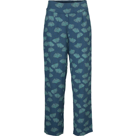 PAI TROUSERS, AQUARIUS, hi-res