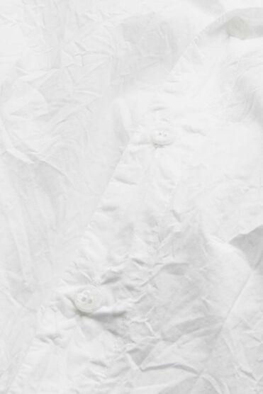INDIANA-PAITAPUSERO, WHITE, hi-res