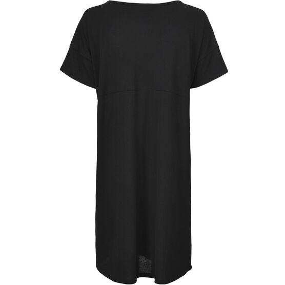 Gean TUNIC, Black, hi-res
