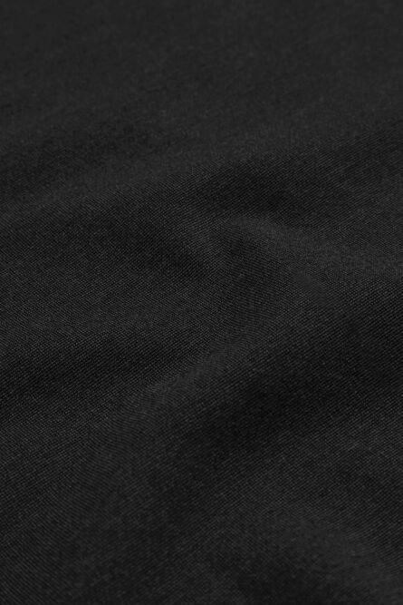 SUE SKIRT, Black, hi-res