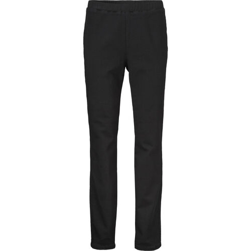 PAPRICA TROUSERS, BLACK, hi-res