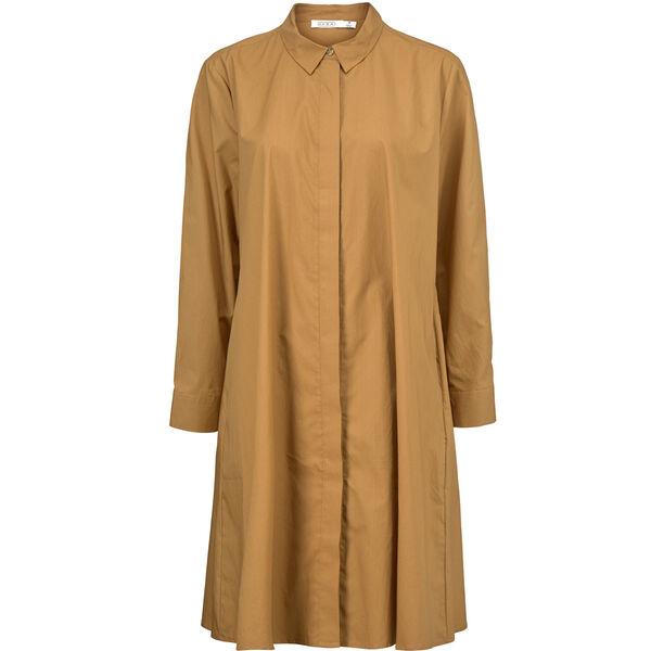 NALA DRESS, Chipmunk, hi-res