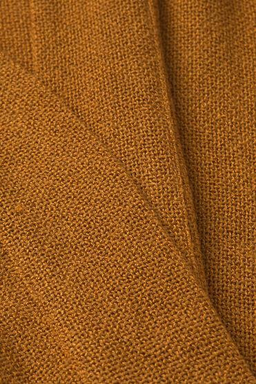 JARONA JACKET, Inca Gold, hi-res