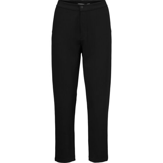 PAGE TROUSERS, BLACK, hi-res