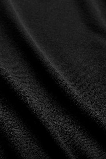 NIKITA DRESS, BLACK, hi-res