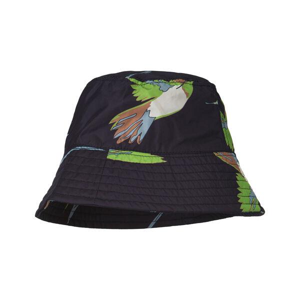 ADARA BUCKET HAT, Peridot, hi-res