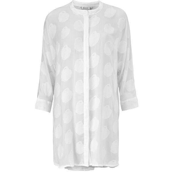 IBIZA BLOUSE, WHITE, hi-res