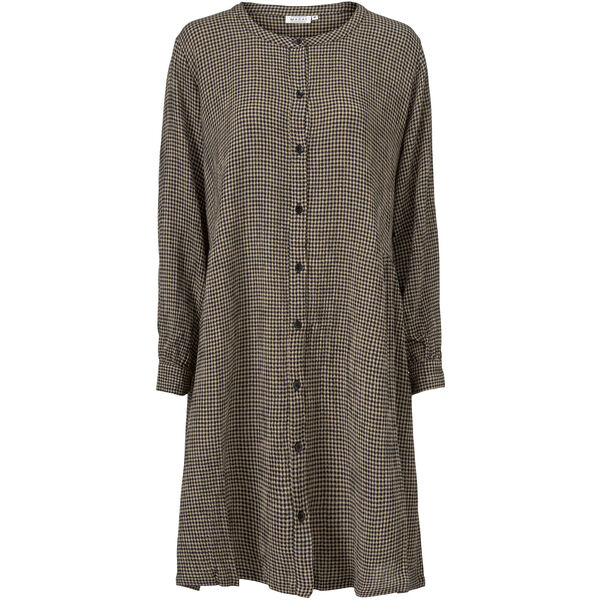 NELLY DRESS, Nomad, hi-res
