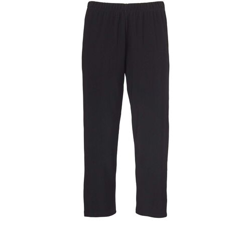 POLLY CULOTTES, BLACK, hi-res