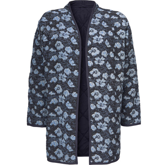 JAELLE JACKET BLUEBELL - Masai  ccc1ef0f1a