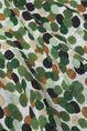 Gavina TUNIC, Stone Green, hi-res