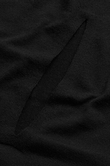 LENA CARDIGAN, BLACK, hi-res