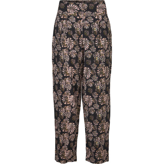 PAI TROUSERS, OLIVE, hi-res