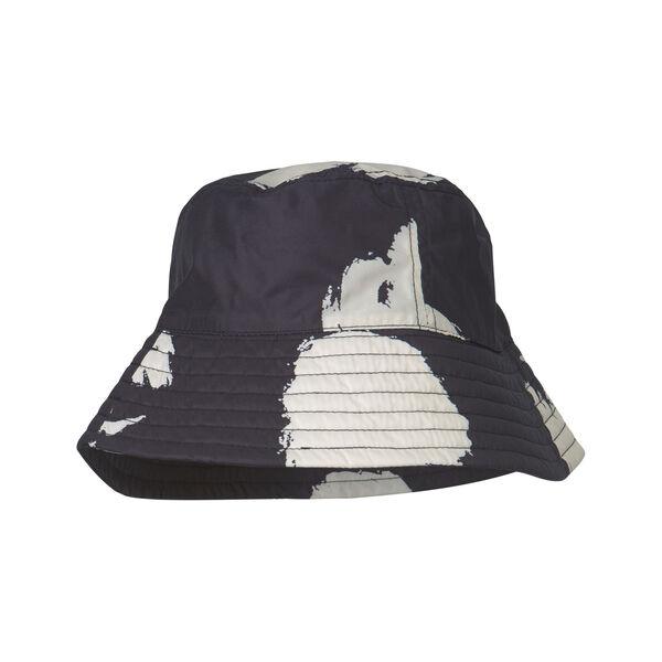 ADARA BUCKET HAT, Whitecap, hi-res