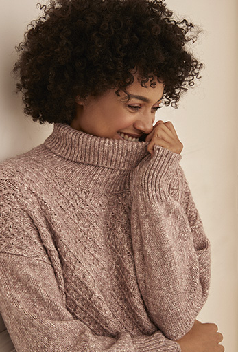 Masai_Winter_Inspiration_Knitwear