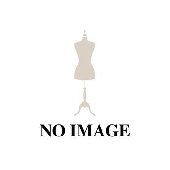 NIMMA DRESS